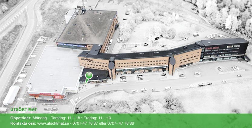 Origohuset - Handel a146d90cc2d24